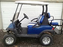Golf Cart Off Road Tires Custom Golf Carts Masters Golf Carts Golf Carts Golf Cart