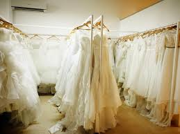 bridal boutiques 25 top bridal boutiques in singapore you cannot miss out on