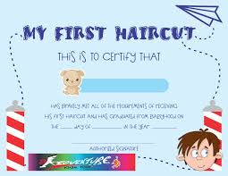 kidventure kids haircut u0026 kids hair salon mantra beauty bar surrey