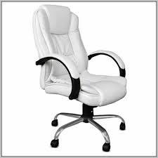 ikea white office chair interior design