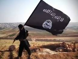 What Does The Word Flag Mean Isis Vs Islamic State Vs Isil Vs Daesh What Do The Different