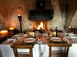 5 medieval style u0027game of thrones u0027 restaurants in europe