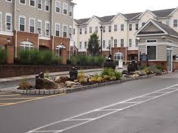 Nj Homes For Rent by Essex Park In Belleville Nj Sales Rentals U0026 Information Nutley