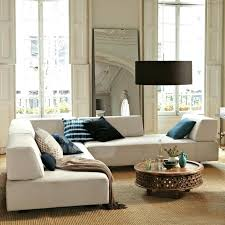 ideas to decorate a small living room living room decor sets small living room set beautiful sets simple