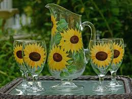 sunflower canisters for kitchen sunflower canisters for kitchen medium size of kitchen tiles