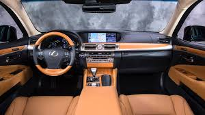 lexus ls 460 car price 2015 lexus ls 600h youtube