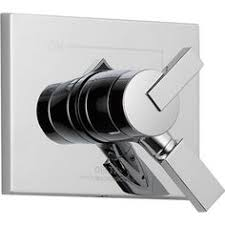 Rozin Led Light Spray Kitchen by Rozin Gold Finish Led Light Pull Down Spray Kitchen Sink Faucet