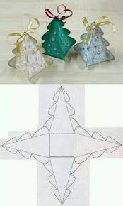 this origami ornament is and easy it s a great beginner