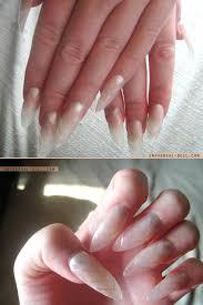 japanese style nails done at american nail salons universal doll com