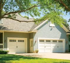 Norwood Overhead Door Garage Doors Residential And Commercial Rutland Vermont