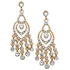 Miguel Ases Earrings Polyvore Chandelier Earrings Accessorize Beautify Themselves With Earrings