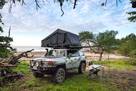 nomad off road car surfing costa rica nicoya peninsula 4x4 road trip u2022 expert vagabond