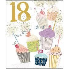 age birthday cards woodmansterne publications ltd
