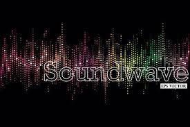 sound waves stock photos u0026 pictures royalty free sound waves