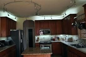 kitchen cabinet led lighting above cabinet lighting led above kitchen cabinet lighting kitchen