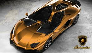cool golden cars golden lamborghini wallpaper gold
