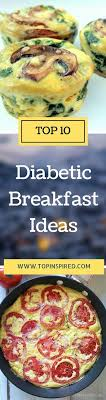 diabetic breakfast meals best 20 diabetic breakfast recipes ideas on no signup