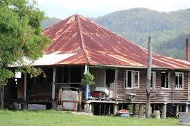 old farm house queensland australia pinterest farm house