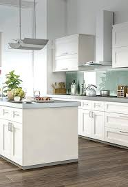 best value on kitchen cabinets best value in kitchen cabinets 2020 quality kitchen