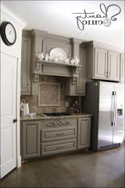 Gel Stain Kitchen Cabinets Before After Full Size Of Kitchen Roomawesome Can Kitchen Cabinets Be