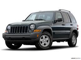 2004 jeep liberty window regulator recall 2006 jeep liberty warning reviews top 10 problems you must