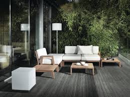 modern patio modern patio
