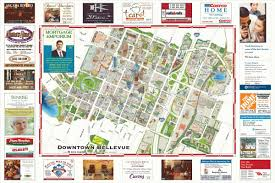 maps update 700848 denver colorado tourist attractions map 14