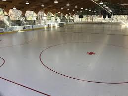 chicago roller hockey hinsdale inline skating equipment