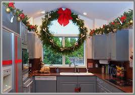 christmas decorations swedish kitchen design decorating design