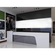 Reception Desk Brisbane Office Reception Desks Brisbane Home Design