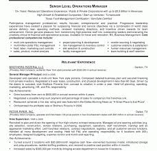 peachy design manager resume examples 6 it sample of a cover