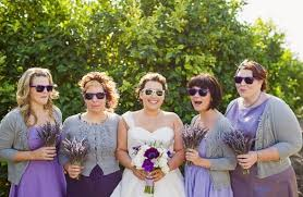 bridesmaids accessories how to plan your bridesmaids accessories bridalguide