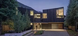 will bruder architects arizona