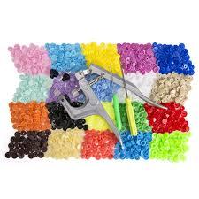 amazon es piezas y accesorios para máquinas de coser hogar y