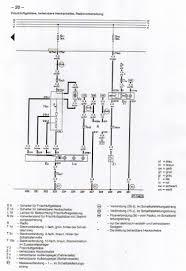 220 Air Compressor Wiring Diagram B4 Audi 80 Wiring Diagrams