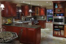 Custom Made Kitchen Cabinets Handcrafted Cabinetry - Kitchen cabinets custom made