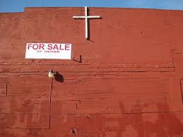 wall crucifixes for sale free photo sale religious wall crucifix brick symbol cross max pixel