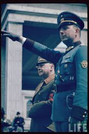 Seeking Adolf 9 Best Adolf Wagner Images On World War Two Wwii And