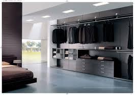 Bedroom Sets Italian Modern Italian Bedroom Furniture For Stylish Master Bedroom Sets