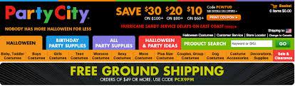 Party Website Halloween Costumes Happy Halloween Osg U0027s Global Issues Blog