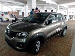renault kwid red colour renault kwid car page 3 elakiri community