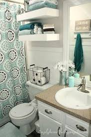 ideas for decorating a bathroom before and after 20 awesome bathroom makeovers awesome the