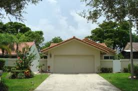 Delray Florida Map by 1750 Nw 22nd Avenue Delray Beach Fl 33445 Mls Rx 10343485