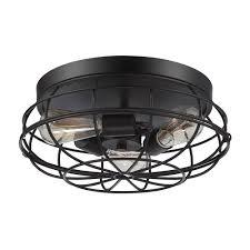 savoy house ceiling lighting goinglighting