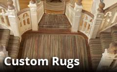 Capel Rugs Troy Nc Capel Incorporated Home Rugs U0026 Carpets Ct Home Interiors