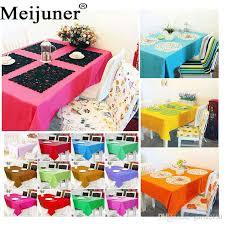 cheap table linens for sale sale custom polyester white square table cloth wedding