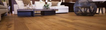Engineered Floors Llc Laminate Tile And Engineered Flooring Majestic Flooring Llc
