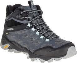 womens hiking boots uk leather synthetic hiking mountaineering alpine boots