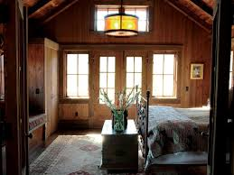 master bedroom photos hgtv in rustic master bedroom incredible