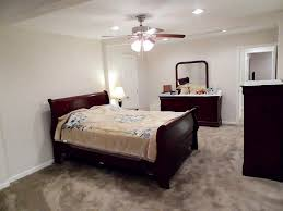 His And Hers Bedroom by 2515 River Rdg Conroe Tx 77385 Har Com